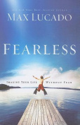 Fearless [Large Print]