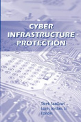 Cyber Infrastructure Protection
