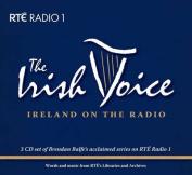The Irish Voice [Audio]