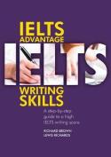 IELTS Advantage - Writing Skills