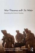 War Trauma and its Wake