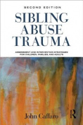 Sibling Abuse Trauma