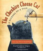 The Cheshire Cheese Cat [Audio]