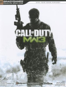 Call of Duty Modern Warfare 3 Signature Series Guide