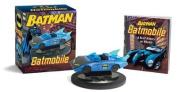 Batman: Batmobile