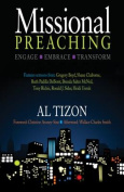 Missional Preaching