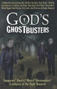 God's Ghostbusters