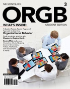 Orgb 3, Student Edition