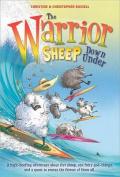 The Warrior Sheep Down Under (Warrior Sheep