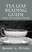 Tea Leaf Reading Guide