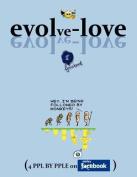 EVOLve-LOVE