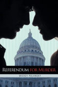 Referendum for Murder