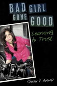 Bad Girl Gone Good