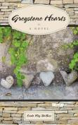 Greystone Hearts