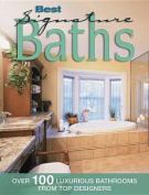 Best Signature Baths