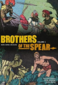 Brothers of the Spear Archives