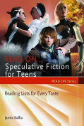 Read on Speculative Fiction for Teens