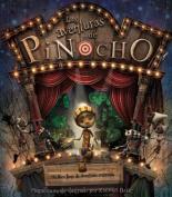 Las Aventuras de Pinocho [Spanish]