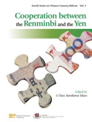 Cooperation Between the Renminbi and the Yen