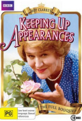 Keeping Up Appearances [Region 4] [Special Edition]