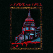 Of Swine And Swill