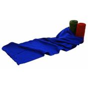 Texsport Fleece Sleeping Bag, 15207