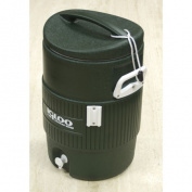 Turf Series 37.9l Beverage Cooler