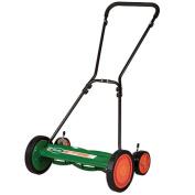 Great States 2000-20 50cm Hand Reel Push Lawn Mower