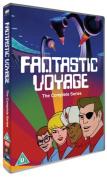 Fantastic Voyage [Region 2]