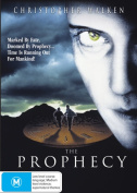 The Prophecy [Region 4]