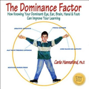 The Dominance Factor