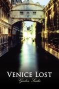 Venice Lost