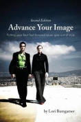 Advance Your Image