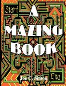 A Mazing Book
