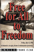 Free for All to Freedom