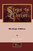 Steps to Christ: Illustrated