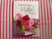 Blessings for a Mother's Heart