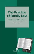 Practice of Family Law
