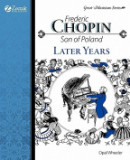 Frederic Chopin