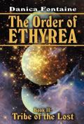 The Order of Ethyrea