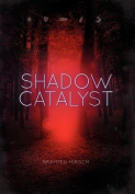 Shadow Catalyst