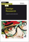 Basics Graphic Design 02