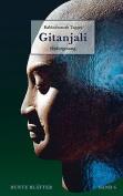 Gitanjali [GER]