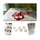 Cool Jewels - Ice Cube Tray