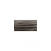 "Stringing Wire 19, Strand .018"" (.46mm) Diameter 9.1m/Spool, Bright"