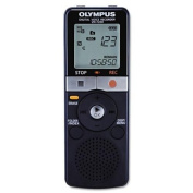 VN-7200 Digital Voice Recorder, 2GB Memory