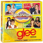 Yahtzee Glee Game