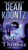 Odd Thomas (Odd Thomas Novels)