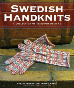 Swedish Handknits