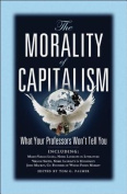 The Morality of Capitalism